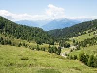 AX2016-Innsbruck-Gardasee-05-St_Apollonia-0022