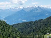 AX2016-Innsbruck-Gardasee-05-St_Apollonia-0023