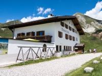AX2016-Innsbruck-Gardasee-05-St_Apollonia-0025