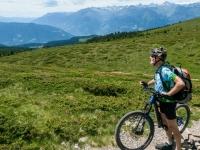 AX2016-Innsbruck-Gardasee-05-St_Apollonia-0029