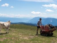 AX2016-Innsbruck-Gardasee-05-St_Apollonia-0042