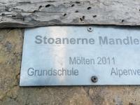 AX2016-Innsbruck-Gardasee-05-St_Apollonia-0060