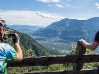 AX2016-Innsbruck-Gardasee-05-St_Apollonia-0064