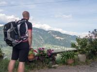 AX2016-Innsbruck-Gardasee-05-St_Apollonia-0068