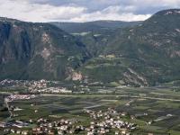 AX2016-Innsbruck-Gardasee-05-St_Apollonia-0069