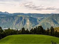 AX2016-Innsbruck-Gardasee-05-St_Apollonia-0070
