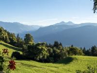 AX2016-Innsbruck-Gardasee-06-Rifugio_Sores-001