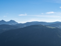 AX2016-Innsbruck-Gardasee-06-Rifugio_Sores-002