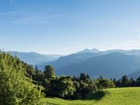 AX2016-Innsbruck-Gardasee-06-Rifugio_Sores-003