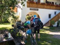 AX2016-Innsbruck-Gardasee-06-Rifugio_Sores-004