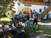 AX2016-Innsbruck-Gardasee-06-Rifugio_Sores-005