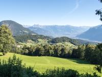 AX2016-Innsbruck-Gardasee-06-Rifugio_Sores-006