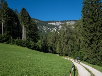 AX2016-Innsbruck-Gardasee-06-Rifugio_Sores-007