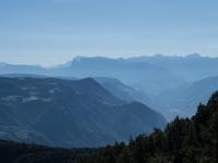 AX2016-Innsbruck-Gardasee-06-Rifugio_Sores-008