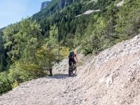AX2016-Innsbruck-Gardasee-06-Rifugio_Sores-016