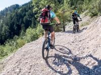 AX2016-Innsbruck-Gardasee-06-Rifugio_Sores-018