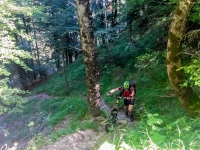 AX2016-Innsbruck-Gardasee-06-Rifugio_Sores-020