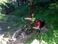 AX2016-Innsbruck-Gardasee-06-Rifugio_Sores-021