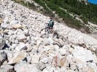 AX2016-Innsbruck-Gardasee-06-Rifugio_Sores-025