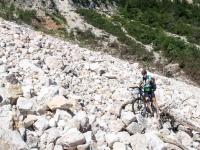 AX2016-Innsbruck-Gardasee-06-Rifugio_Sores-026