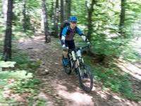 AX2016-Innsbruck-Gardasee-06-Rifugio_Sores-032