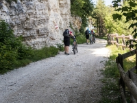 AX2016-Innsbruck-Gardasee-06-Rifugio_Sores-036
