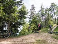 AX2016-Innsbruck-Gardasee-06-Rifugio_Sores-039