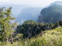 AX2016-Innsbruck-Gardasee-06-Rifugio_Sores-042