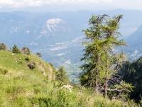 AX2016-Innsbruck-Gardasee-06-Rifugio_Sores-043