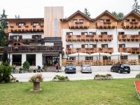 AX2016-Innsbruck-Gardasee-07-Andalo-0002