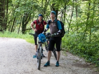 AX2016-Innsbruck-Gardasee-07-Andalo-0012