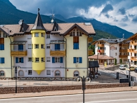 AX2016-Innsbruck-Gardasee-07-Andalo-0029
