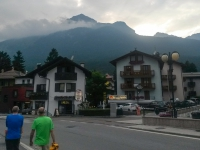 AX2016-Innsbruck-Gardasee-07-Andalo-0039