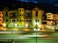 AX2016-Innsbruck-Gardasee-07-Andalo-0040