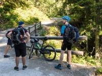AX2016-Innsbruck-Gardasee-08-Riva-0005