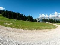 AX2016-Innsbruck-Gardasee-08-Riva-0009