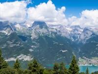 AX2016-Innsbruck-Gardasee-08-Riva-0013