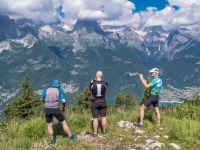 AX2016-Innsbruck-Gardasee-08-Riva-0014