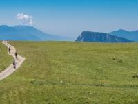 AX2016-Innsbruck-Gardasee-08-Riva-0019