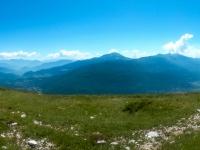 AX2016-Innsbruck-Gardasee-08-Riva-0021