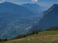 AX2016-Innsbruck-Gardasee-08-Riva-0022