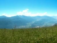 AX2016-Innsbruck-Gardasee-08-Riva-0024