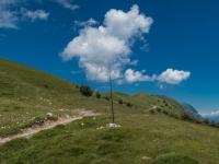 AX2016-Innsbruck-Gardasee-08-Riva-0025