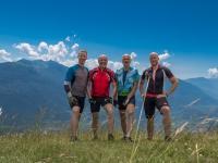 AX2016-Innsbruck-Gardasee-08-Riva-0029
