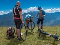 AX2016-Innsbruck-Gardasee-08-Riva-0033