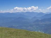 AX2016-Innsbruck-Gardasee-08-Riva-0035