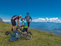 AX2016-Innsbruck-Gardasee-08-Riva-0036