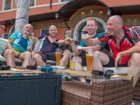 AX2016-Innsbruck-Gardasee-08-Riva-0052