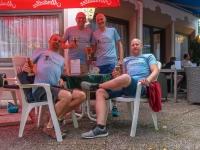 AX2018-Mayrhofen-Gardasee-00-Anfahrt-0010