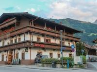 AX2018-Mayrhofen-Gardasee-00-Anfahrt-0011